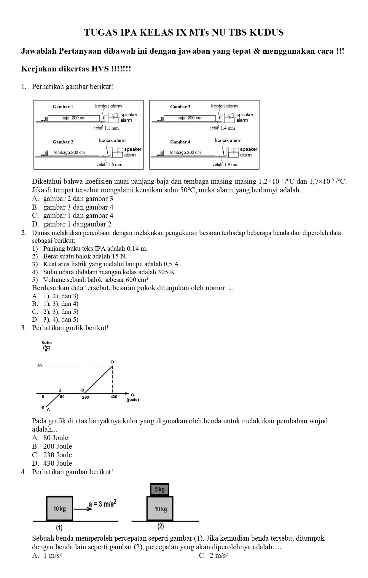 TUGAS IPA KELAS 9 I,J,K,L_page-0001