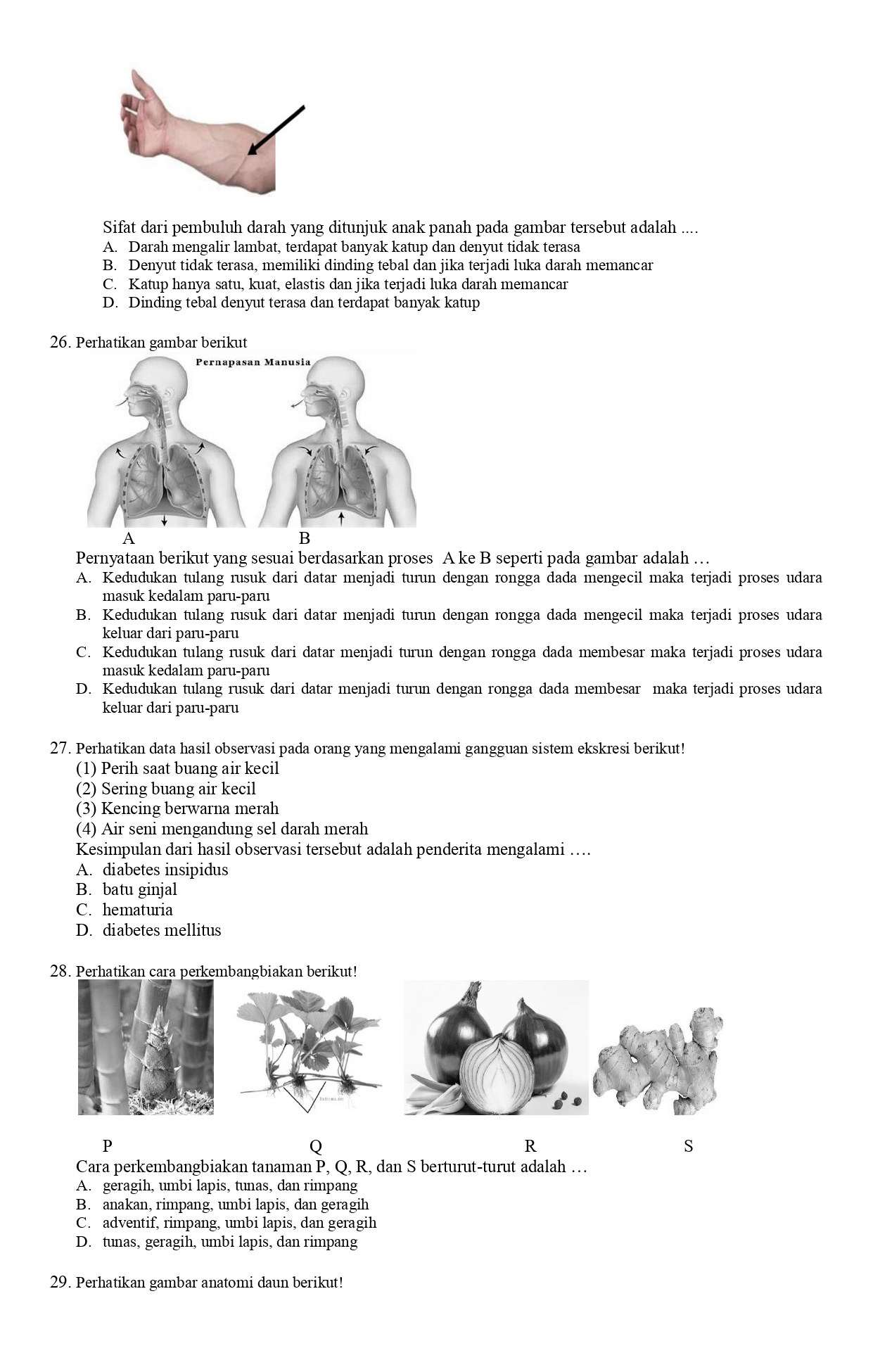 TUGAS IPA KELAS 9 I,J,K,L_page-0006